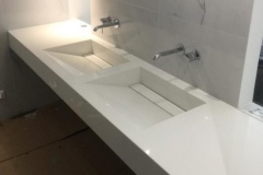 pio-wx-branco-2-lavabos