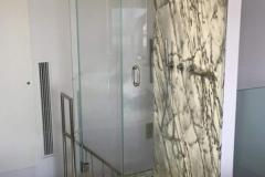 wc-pele-de-tigre