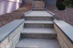 escada-rosa-moncao