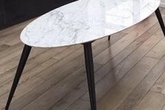 mesa-carrara