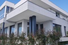 fachada-pedras-salgadas