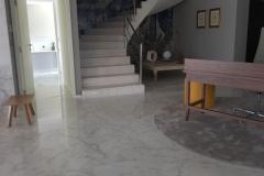 pavimento-ibiza-1