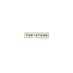TOP Z STONE
